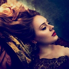 Album The Best Of Adele - Adele