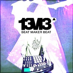 Album Beat Maker Beat - BMBz Band
