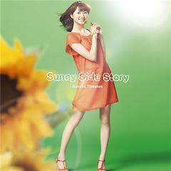 Sunny Side Story - Haruka Tomatsu