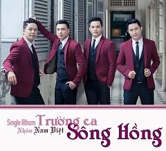 Album  - Nhóm Nam Việt