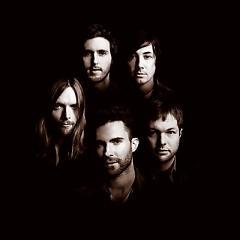 The Best Of Maroon 5 (Những Bài Hát Hay Nhất Của Maroon 5) - Maroon 5
