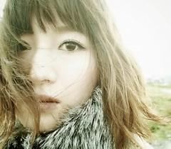 Album Sang - Eri Takenaka