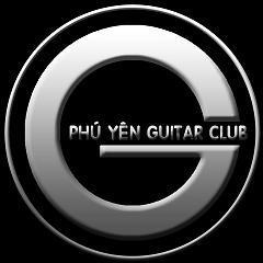 [CLB Guitar Phú Yên] Một số bản thu âm của các thành viên -
