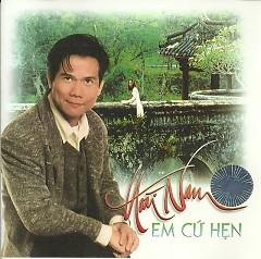 Album  - Hoài Nam