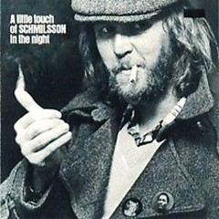 A Little Touch Of Schmilsson In the Night (Japanese Issue) (CD1) - Harry Nilsson