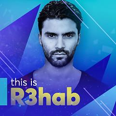 Những Ca Khúc Hay Nhất Của R3hab - R3hab