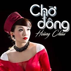 Album  - Hoàng Châu