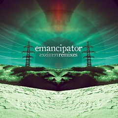 Album Remixes - Emancipator