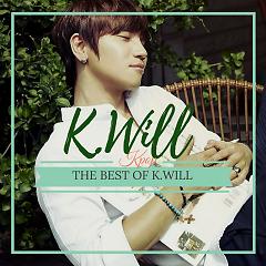 Album  - K.will