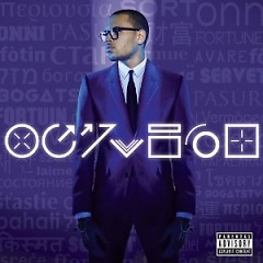 Fortune (Deluxe Edition) - Chris Brown