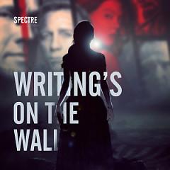 Writing's On The Wall - Trương Lương Dĩnh