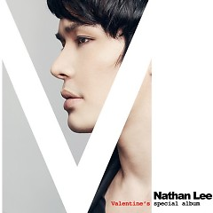 M - Nathan Lee