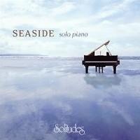 Seaside: Solo Piano - Richard Evans