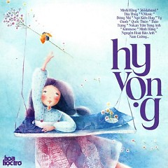 Hy Vọng - Various Artists
