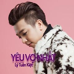 Album  - Lý Tuấn Kiệt (HKT)