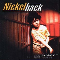 The State - Nickelback