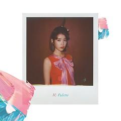 Album  - IU