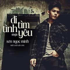Album  - Sơn Ngọc Minh