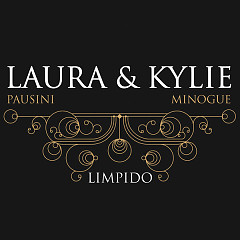 Limpido - Laura Pausini ft. Kylie Minogue