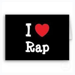 Nhạc Hot Rap Tháng 7 -