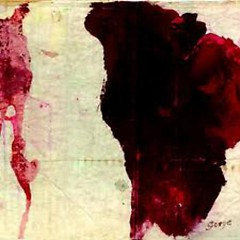 Like Drawing Blood - Gotye