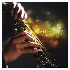 My Story  - Xuân Hiếu -