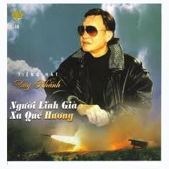 Playlist Nhạc Tuyển Quê Hương Miền Tây -