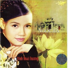 Album  - Ngọc Hạ
