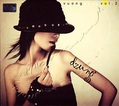 Dzung - Vương Dung