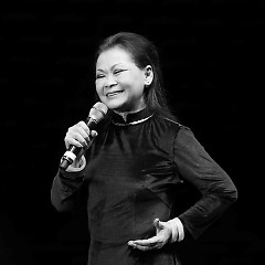 Album Nhạc Trịnh Hay Nhất Của Khánh Ly - Khánh Ly