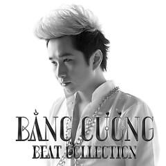 Bằng Cường Beat Collection - Bằng Cường