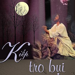 Kiếp Tro Bụi - Various Artists