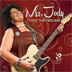 I Got The Feeling - Ms. Jody
