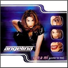 Album  - Angelina