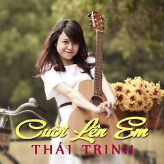 Cười Lên Em (Singe) - Thái Trinh