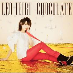 chocolate - Ieiri Leo