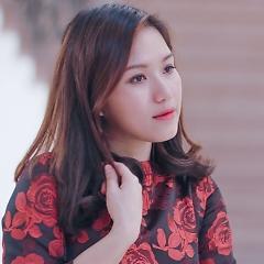 Thùy Chi ^^ -