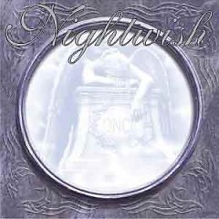 Once (Korean Special Version) (CD1) - Nightwish