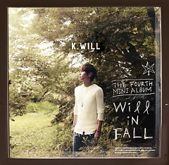 Will In Fall - K.will