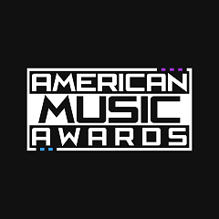2015 American Music Awards Winner - Various Artists