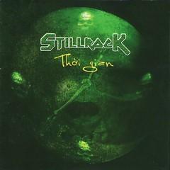 Album Thời Gian - Stillrock