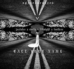 Call Your Name (Single) - JustaTee ft. Emily ft. LK ft. Touliver
