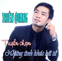 Album  - Thiên Quang