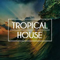 Nhạc Tropical House Hay Nhất - Various Artists