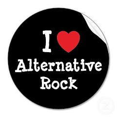 Alternative Rock - Various Artists