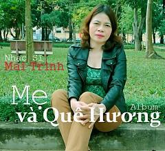 Mẹ Và Quê Hương - Various Artists