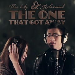 The One That Got Away (Cover) - Thảo My ft. JVevermind