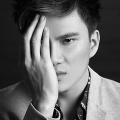 Anh Không Níu Kéo 2 (Beat) - Lâm Chấn Huy