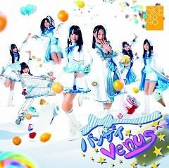 バンザイVenus (Banzai Venus) - SKE48