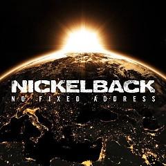 No Fixed Address - Nickelback